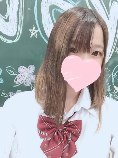あかりちゃん|JKプレイ 新宿・大久保店