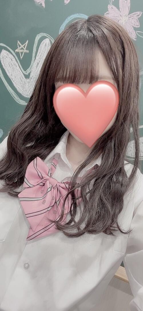じゅりちゃん|JKプレイ 新宿・大久保店