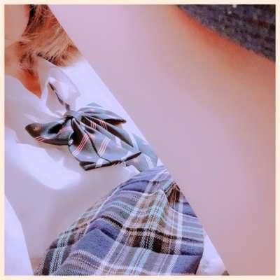 完全業界未経験19才の文科系処女っ娘『ななせちゃん(19才)』本日ご案内可能です!|JKプレイ新宿・大久保店