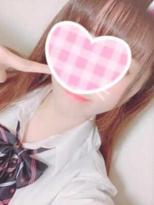 りえちゃん|JKプレイ