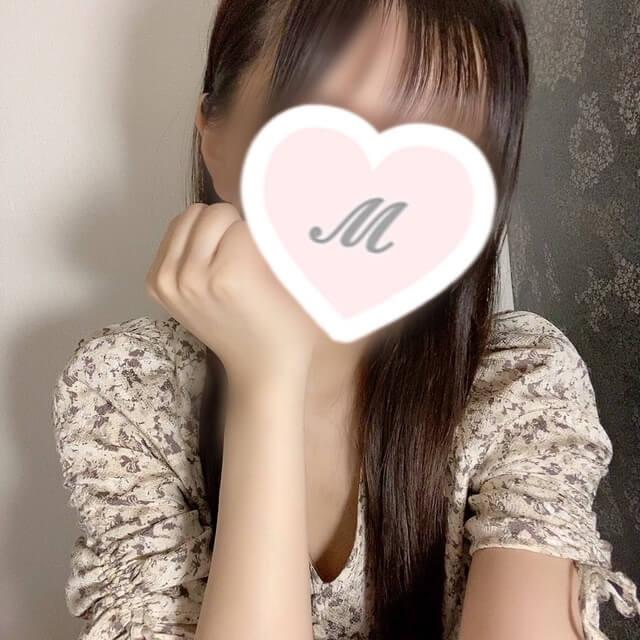 業界未経験、好感度抜群の清楚な美少女!★|JKプレイ 新宿・大久保店