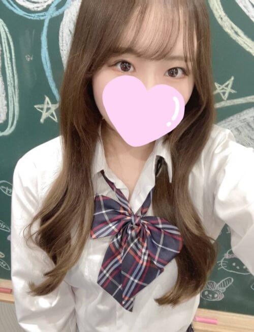 19歳のキレイ可愛い女の子です。|JKプレイ 新宿・大久保店