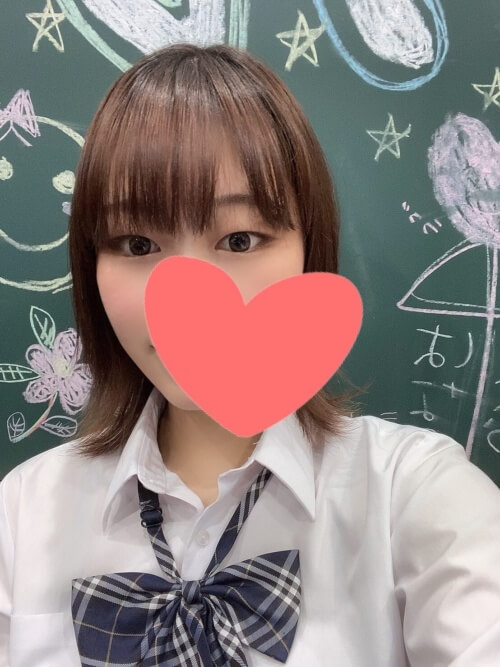 さきちゃん|JKプレイ 新宿・大久保店