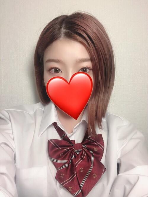 ゆあちゃん|JKプレイ 新宿・大久保店