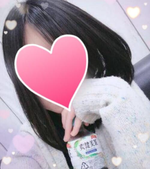 あどけなさ残る無邪気なシロウト娘【かすみちゃん(19才)】|JKプレイ 新宿・大久保店