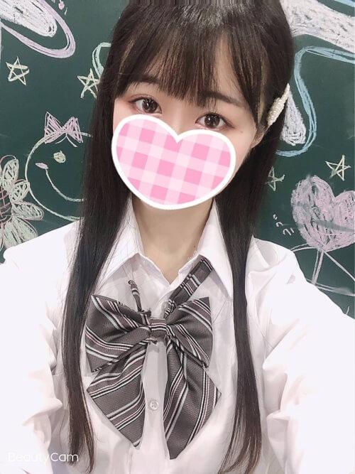 みいみちゃん|JKプレイ 新宿・大久保店
