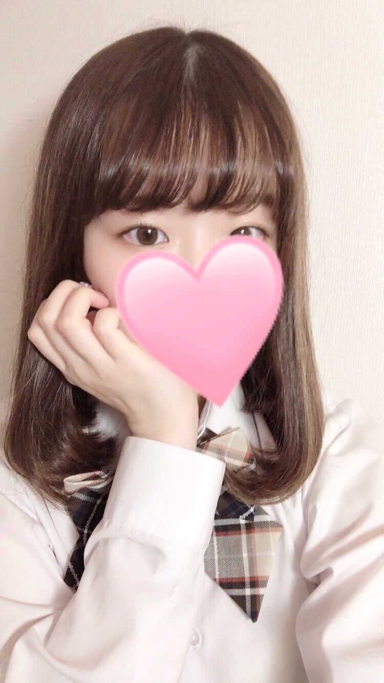 りこちゃん|JKプレイ 新宿・大久保店