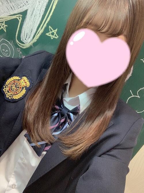 れみちゃん|JKプレイ 新宿・大久保店