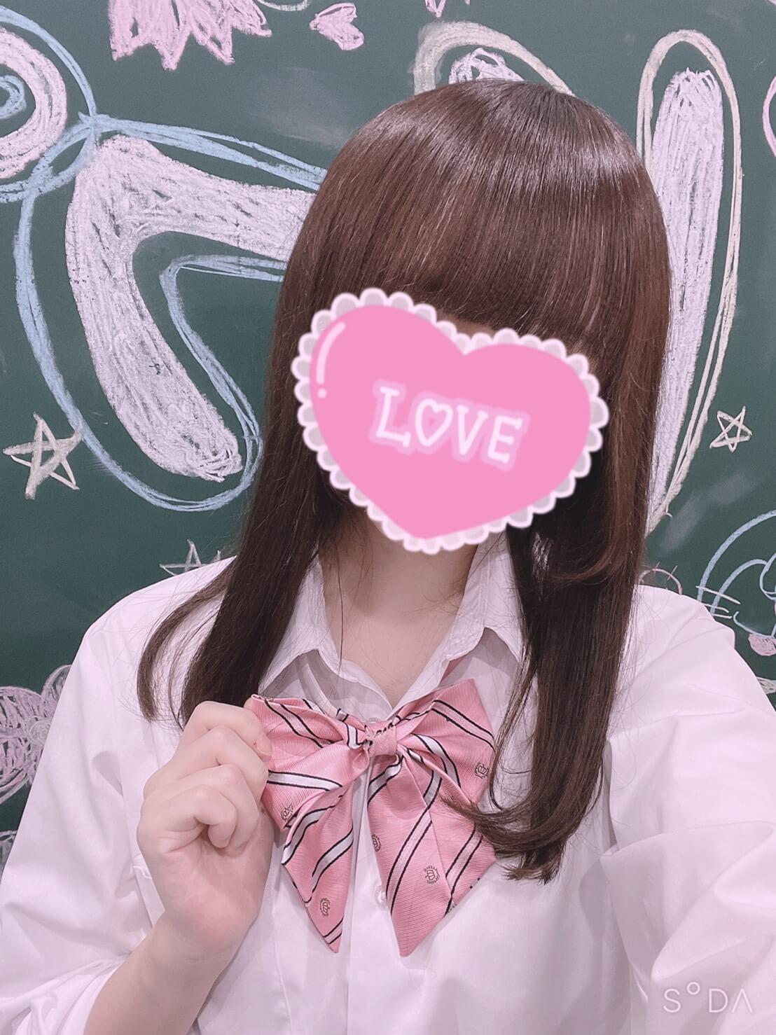 ひまりちゃん|JKプレイ 新宿・大久保店