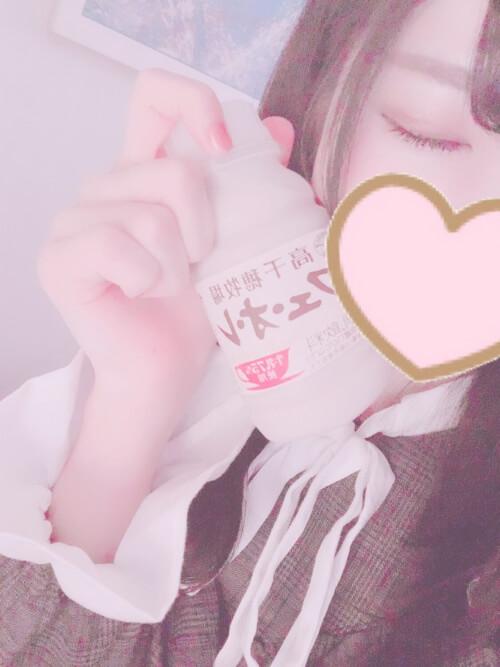 モデル体型で人懐っこい素人娘【ありすちゃん(20才)】|JKプレイ 新宿・大久保店