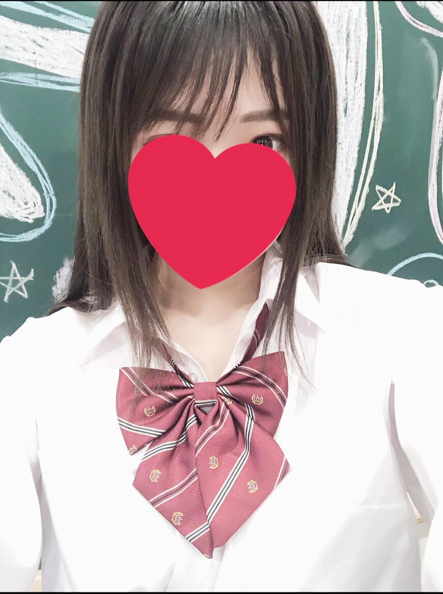 らなちゃん|JKプレイ 新宿・大久保店