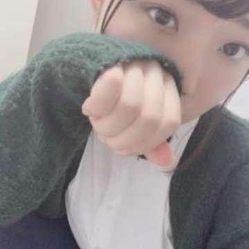 『ドハマり注意!?』完全未経験の18歳キレカワ美女【しおりちゃん】|JKプレイ 新宿・大久保店